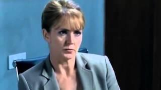 Inspector Rebus season 3 episode 3 [Strip Jack]