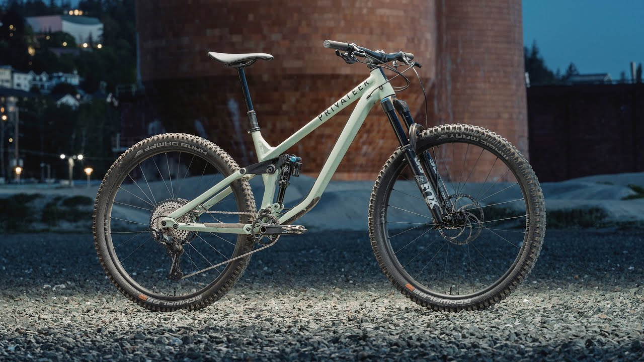 Download Privateer 141 Review - The Beta Tests