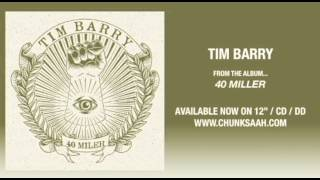 Watch Tim Barry Bankers Dilemma video