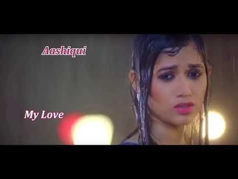 Tu Aashiqui Full Title Song With Lyrics :)