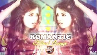 HINDI Romantic Songs - Evergreen Romantic Songs Collection - ROMANTIC HINDI SONGS 2019