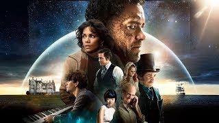 10 лучших фильмов, похожих на Облачный атлас (2012)