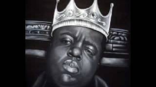 The Notorious Big Got The Hype Shit Unreleased.WMV