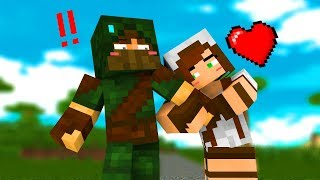 Pro Life Season 1 - Craftronix Minecraft Animation thumbnail