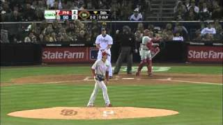 Philadelphia Phillies at San Diego Padres - April 22, 2011   MLB.com Video2.mp4