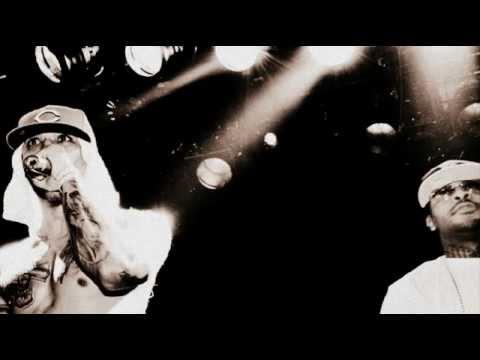 Joe Budden - Hiatus [2012 Remix]