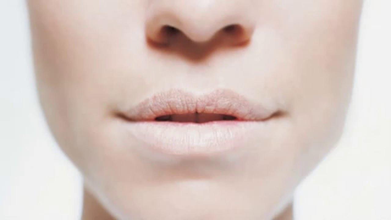 5 remedios caseros para la boca seca labios resecos - Sequedad de boca remedios naturales ...