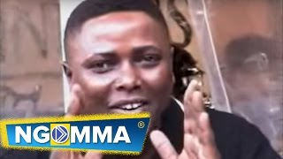 Muriithi John Walker - Andu Mathimwo