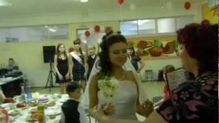 Букет невесты Подвязка Свадьба Челябинск +79193289000