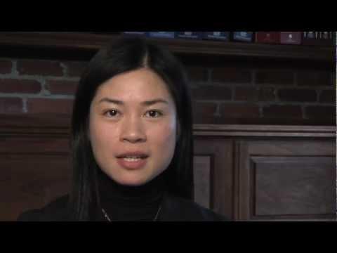 California Bankruptcy in Cantonese