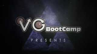 VGBC's Salty Suite - Style Vs. Fundamentals - Who will take it?