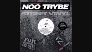 MQ3 Feat. Redman - Everyday (Reggie & Roc Remix)