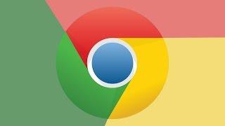 Google Chrome Developer Tools Kullanımı - Giriş Part 1