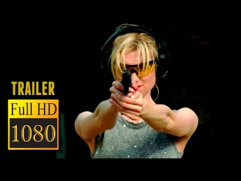 🎥 WIDOWS (2018) | Full Movie Trailer | Full HD | 1080p