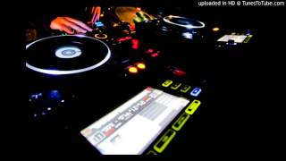 DJ Hero - Just Blow