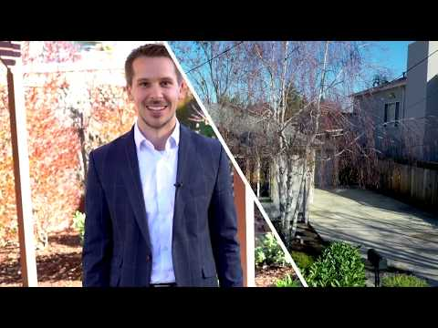159 Nimitz Ave - Silicon Valley Home For Sale - Brett Caviness, Compass