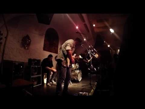 BC'69 Live - Omnibus Würzburg - Februar 2017 - Song of yesterday (Joe Bonamassa)