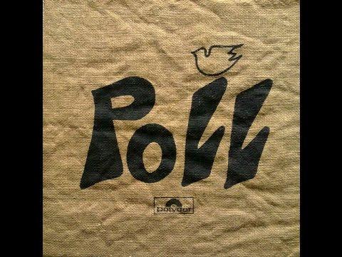 POLL -   Άνθρωπε... (Full Album)