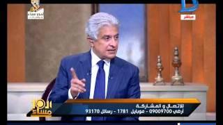 العاشرة مساء| مروة عبدالمنعم : الناس إتهمت فيلم