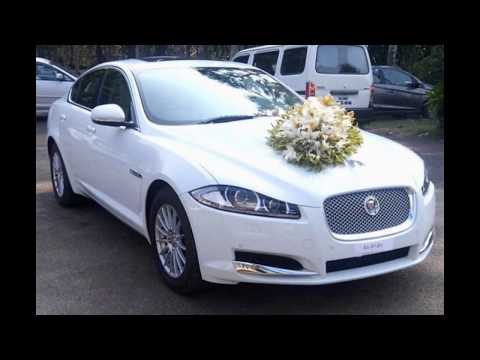 Wedding Cars in Kumbanad +919388640066
