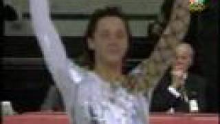 Johnny Weir 2006 Olympic Games Short Program - The Swan thumbnail