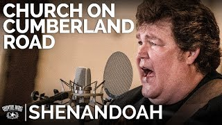 Shenandoah - Church on Cumberland Road (Acoustic) // The Church Sessions
