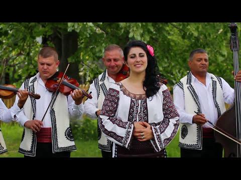 Andreea Andrei - Te gândişi bărbate bine (Official Video) NOU