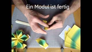 Chrysanthemenkugel_falten_1280x720hd_tutorial.wmv