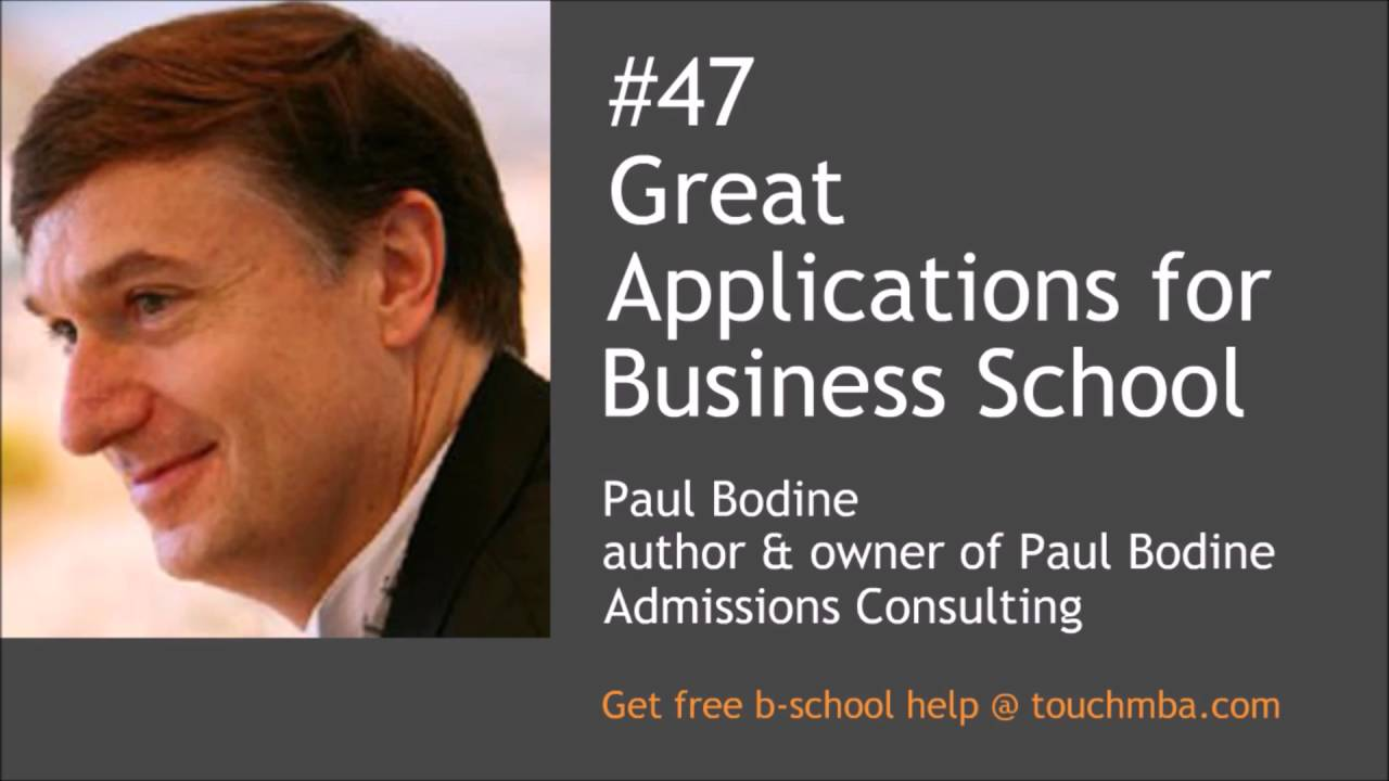 great application essays for business school pdf Update: i just finished the great application essays for business school book and found it very informative the book does mainly focus on just applications but gives some pointers for the letters of rec part too.
