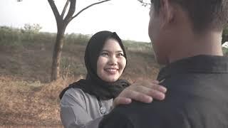 Prewedding Nurul Hidayat & Sekar Tias Rochmawati