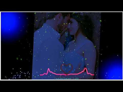 Best Romantic Ringtones, New Hindi Music Ringtone 2019#PunjabiRingtone| DJ Remix Status | Mp3 Mobile