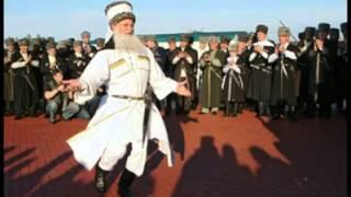 Обращение к чеченцам на чеченском языке