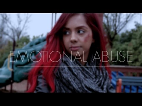 Stop Violence Against Women! from YouTube · Duration:  1 minutes 30 seconds