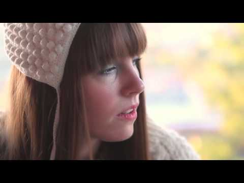 "Emma Ruth Rundle- ""The Shadows Of My Name"" Marriages Acoustic Glassroom Session"
