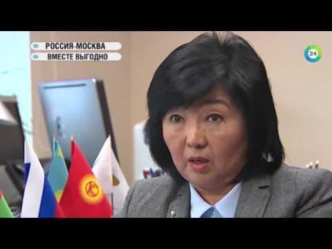 ВРТ, в том числе и ЭКО введено в ОМС в Санкт-Петербурге с