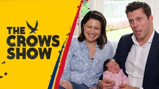The Crows Show Episode 22 Part 3