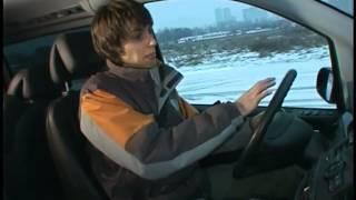 Наши тесты - Mercedes Benz Viano(Больше тест-драйвов каждый день - подписывайтесь на канал - http://www.youtube.com/subscription_center?add_user=redmediatv Присоединяй..., 2013-11-20T13:28:33.000Z)