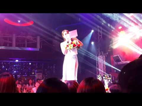 Mini show My Tam Tai MTV 21.06.2014-P.2