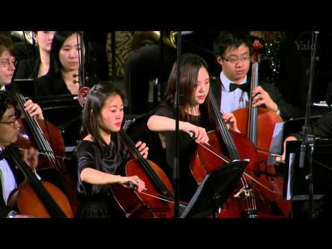 Inauguration Celebration Concert