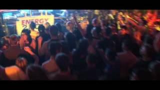 Energy 2000 Urodziny DJ-a Bolka DARK WISION 28 MARZEC 2008