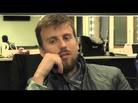 Tourist LeMC interview (deel 2)