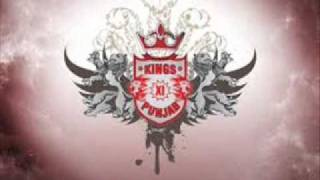 KINGS 11 PUNJAB 2011 WMA OFFICIAL SONG BY DJ INDIAN PUNJABI