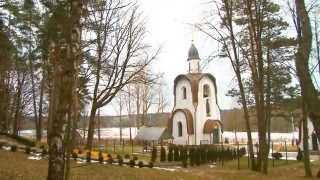 видео Храм | Кирово-Чепецкое благочиние