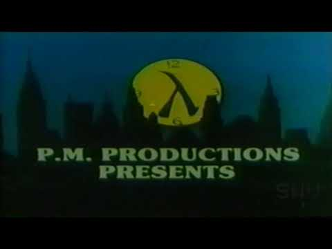 P.M. Productions (1974)