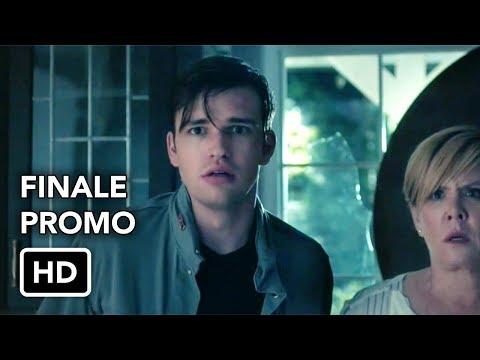 Beyond 2x10 Promo