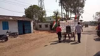 Satyameva Jayate talcher in deulbera colliery