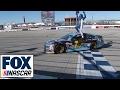 Winner s Weekend Ricky Stenhouse Jr. Talladega NASCAR RACE HUB