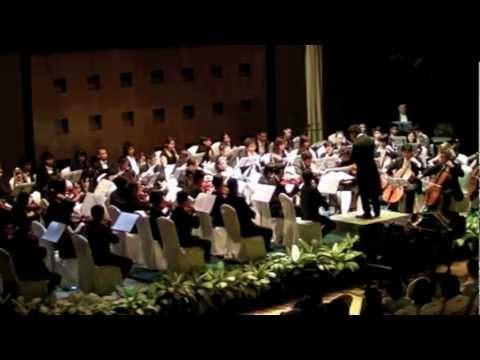 dvorak:-symphony-no.-6-in-d-major-(complete)