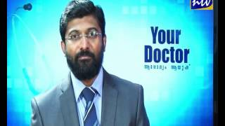 Your doctor (Psychiatrist from NMC)