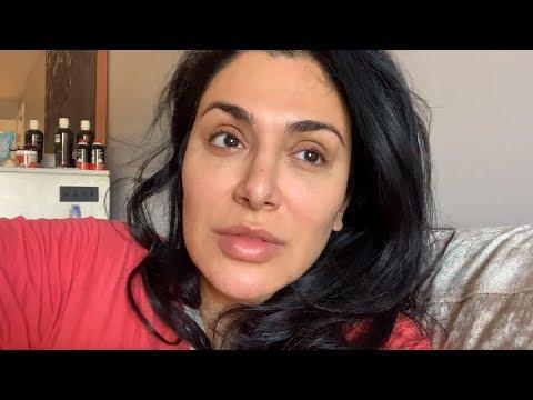 My struggle with self-love  صراعي مع حب الذات